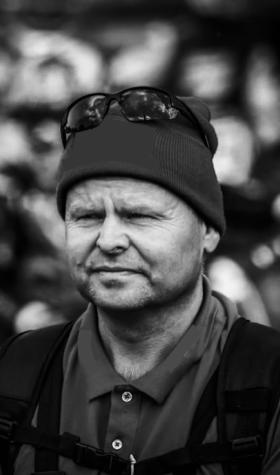 Dirk Hemmerling (53)